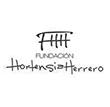 fundacion hortensia herrero
