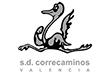 sd-correcaminos-valencia