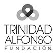 trinidad alfonso copia